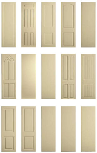 sc 1 st  Bella Kitchen Doors & Replacement Bedroom Doors cheap bedroom doors diy vinyl bedroom doors