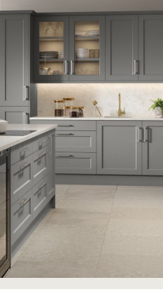 Fabulous Replacement Kitchen Doors Diy Kitchens Cheap Kitchens Home Interior And Landscaping Ologienasavecom