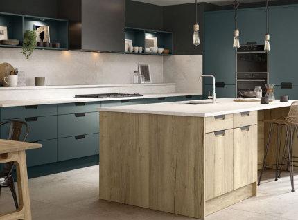 Replacement Kitchen Doors Diy Kitchens Cheap Kitchens Cheap Diy Kitchens Uk